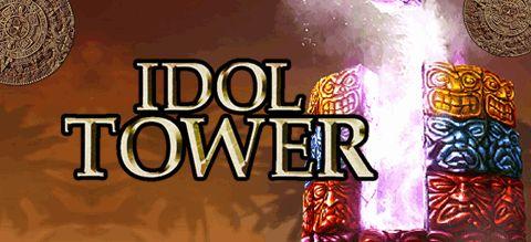Idol Tower