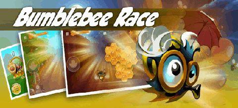 Bumblebee Race
