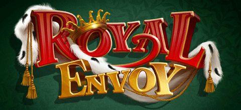 RoyalEnvoy