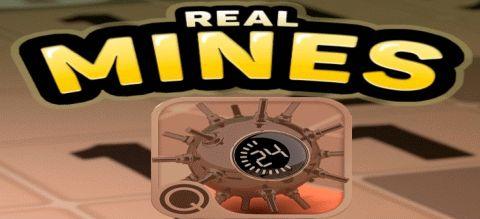Real Mines