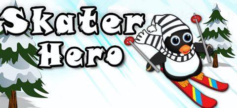 Skater Hero