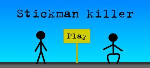 Stickman Killer
