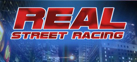 Real Street Racing