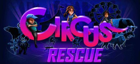 Circus Rescue