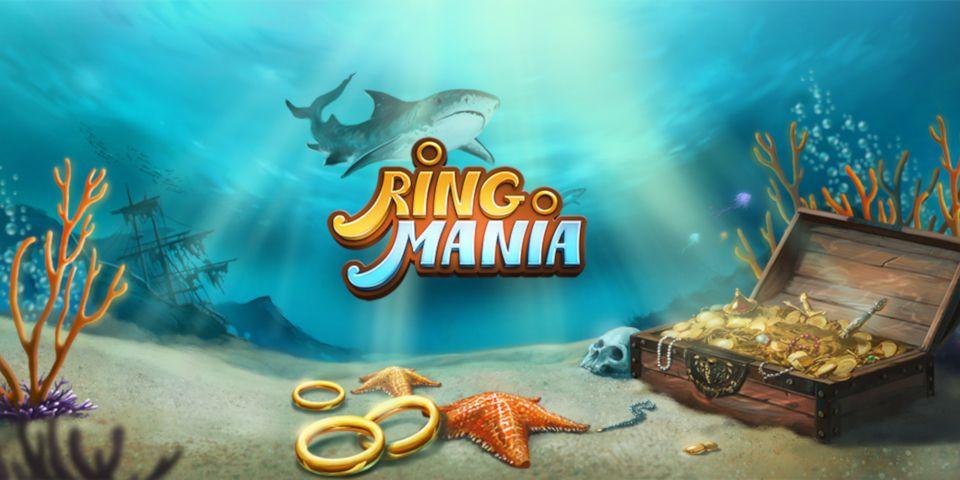 Ring Mania