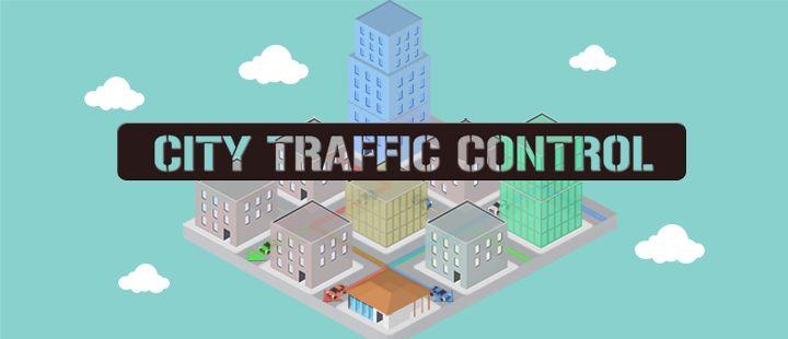 City Traffic Control