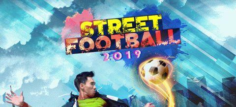 Street Football 2019