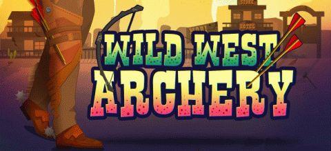 Wild West Archery